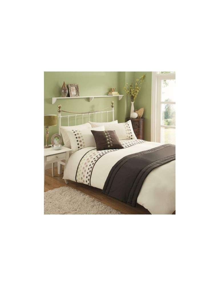 5 Piece Bed In A Bag - Buy 1 Get 1 Free