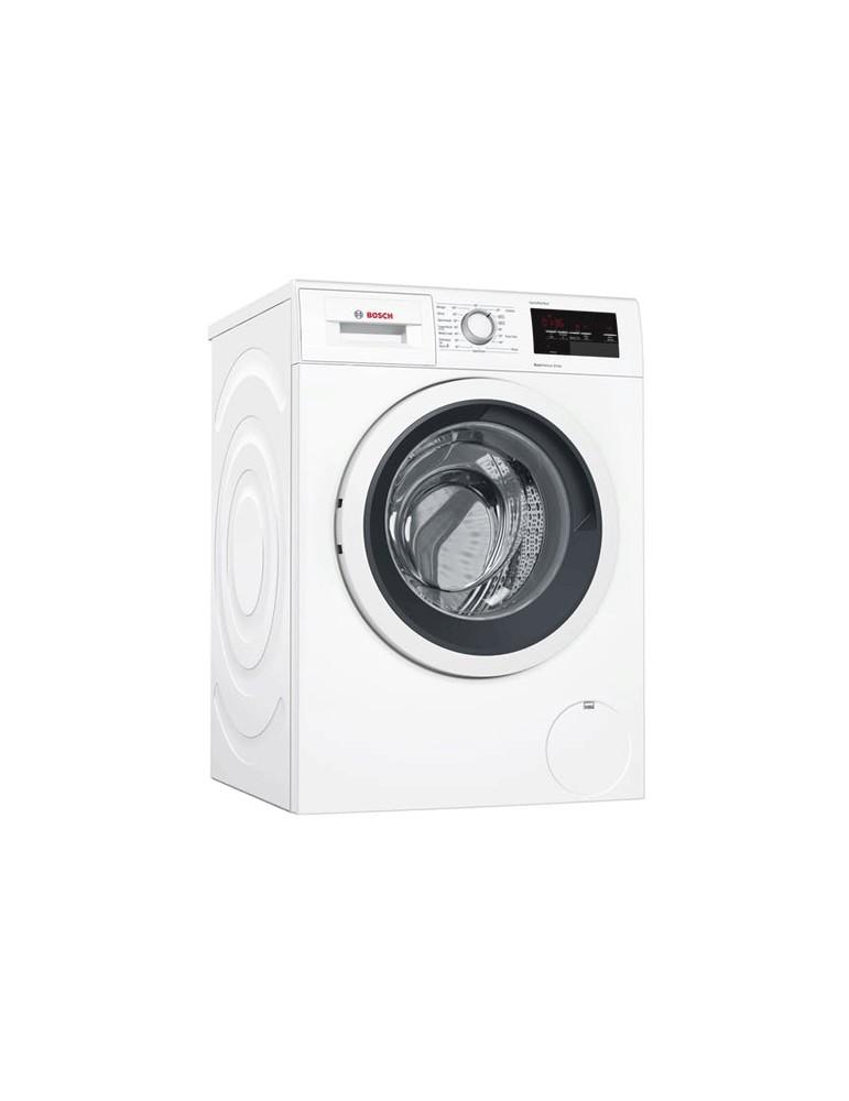 Bosch Series 6 9kg Automatic Washing Machine | WAT28371GB