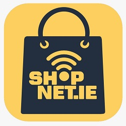 ShopnetIrelandLogo.png