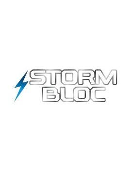 Stormbloc