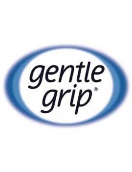 Gentle Grip