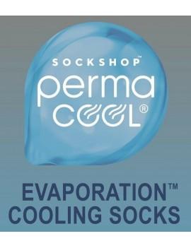Perma Cool