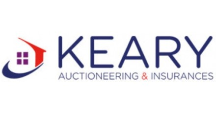 Keary Auctioneering and Insurance