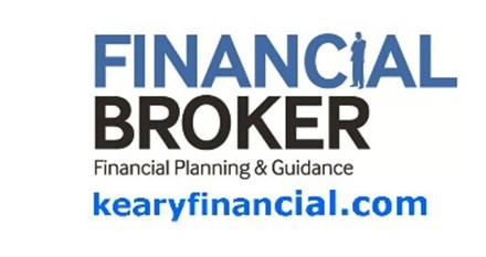 Keary Financial Loughrea