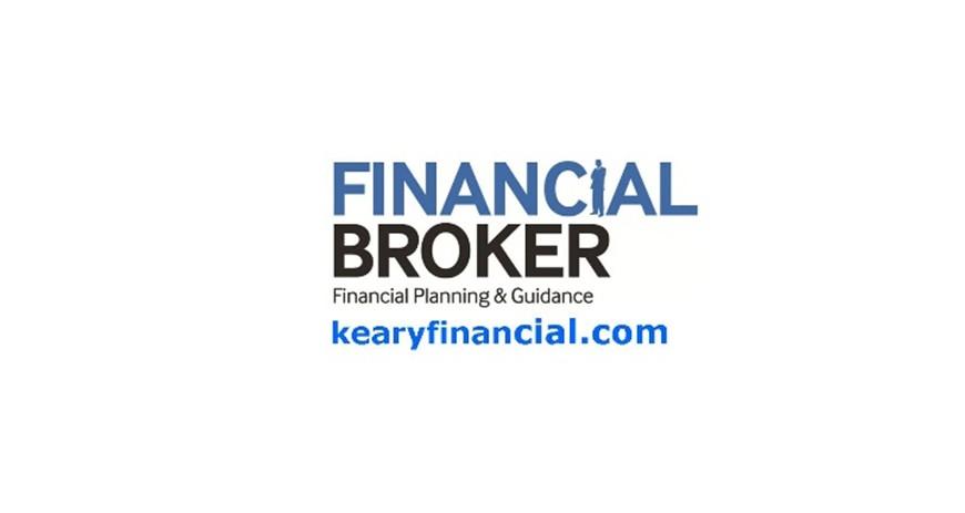 Keary Financial Loughrea