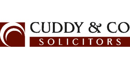 Cuddy & Company Solicitors