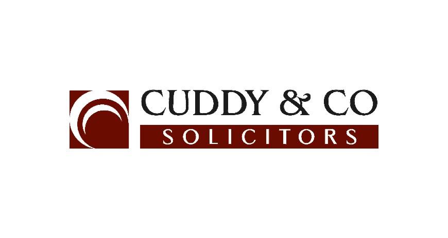Cuddy & Company Solicitors